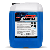 Carwell INFINITY
