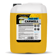 Carwell MSO ONE