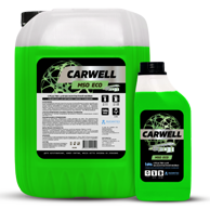 Carwell MSO ECO