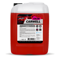 Carwell COLOR